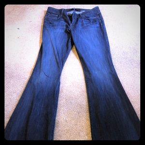 Denim - Joes jeans